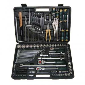 Набор инструмента 142 предмета