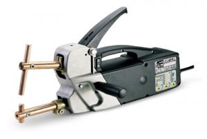 Аппарат точечной сварки  Digital Modular 400