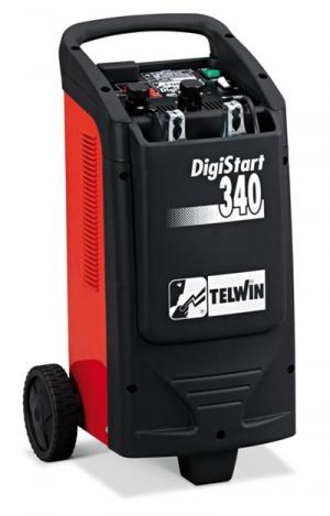 Зарядное устройство DIGI START 230