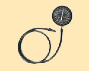 Тестер вакуумного и топливного насосов (шт.)
