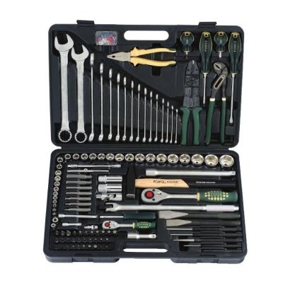 Набор инструмента 139 предмета