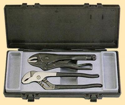 Набор инструмента 2 предмета