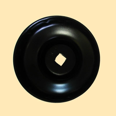 Фильтросъёмник чашечный D=76мм.х12 граней (Рено) (шт.)
