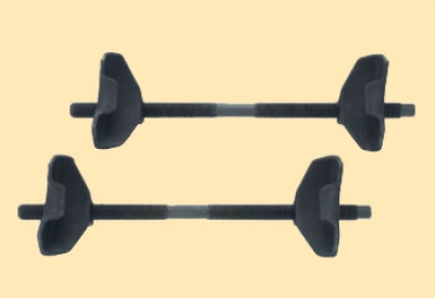 Стяжка пружин S=65-320мм.