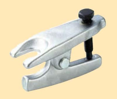 Съемник шаровых опор и рулевых наконечников S-20мм