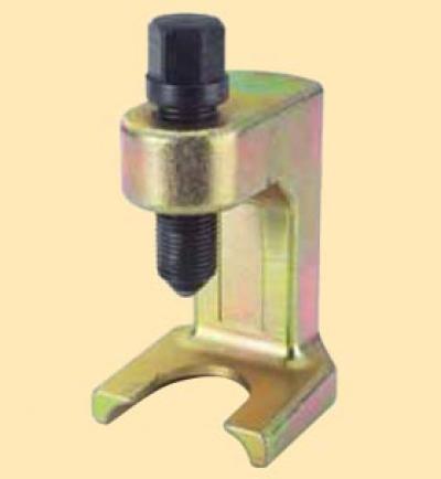 Съемник шаровых опор и рулевых наконечников 28 mm прямой F6280728