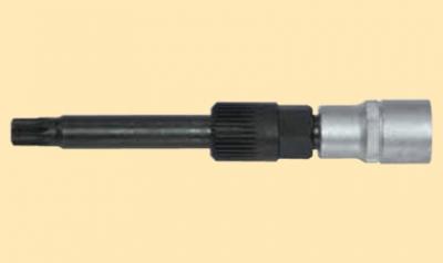 """1/2"""" Ключ генератора SPLINE М10 х 110 мм (шт.)"""