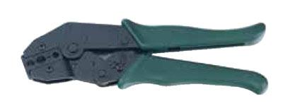 Клещи для зажима контактов RG58,RG59/62,BNC/TNC