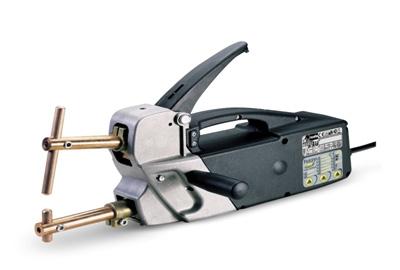 Аппарат точечной сварки  Digital Modular 230