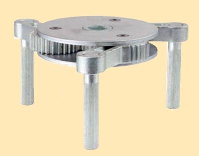 Фильтросъёмник краб 95-165мм (шт.)