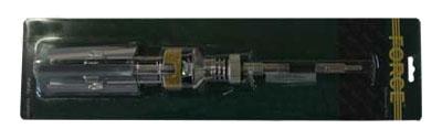 """Хон для расточки цилиндров D=2""""~7"""" с 3-мя резцами 100х10х8мм."""
