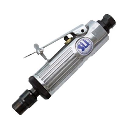 Короткая пневматическая шлифовальная машинка 25000об/мин 6мм (шт.)